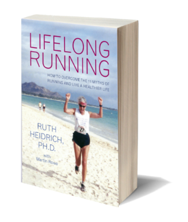 3D-Lifelong Running transparent