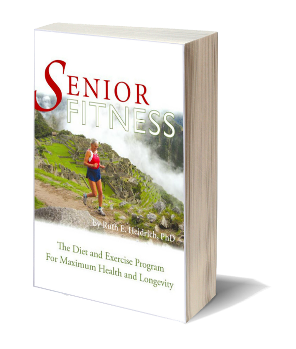 3D-Senior Fitness transparent